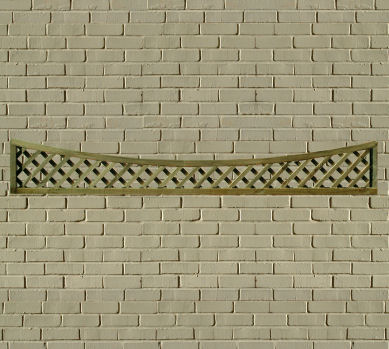 - Bentinck Fencing