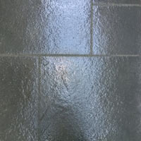 Black Limestone picture