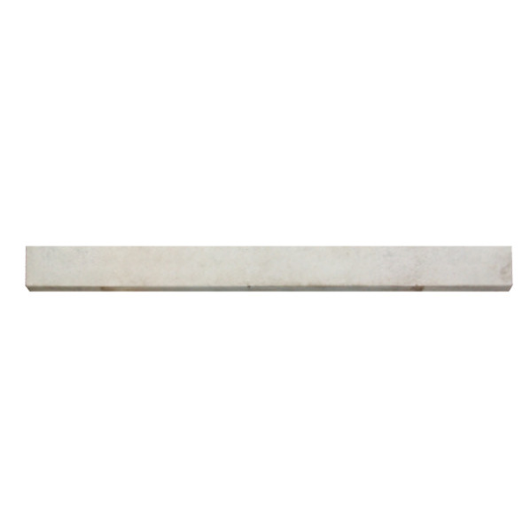 6 inch Smooth Gravel Board