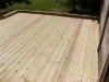 2.4m Decking Board 5