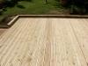 1.8m Decking Board 6